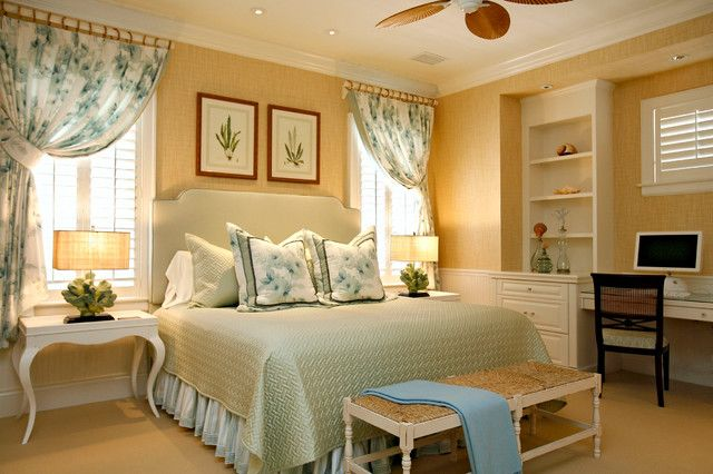 Beautiful Traditional Bedroom Ideas beautiful traditional home interiors | háló | pinterest | young