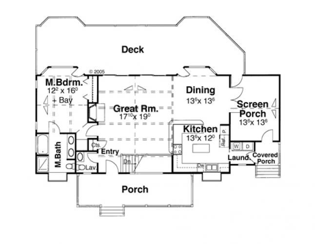A modern single level tiny house design ashley i image2 new find hundreds of home builder construction floor plans architectural drawings blueprints by licensed home building malvernweather Choice Image