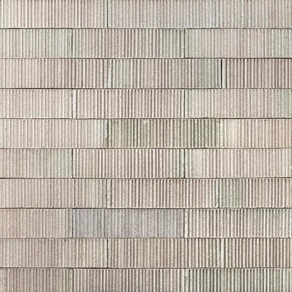 ivy hill tile weston summit matte white