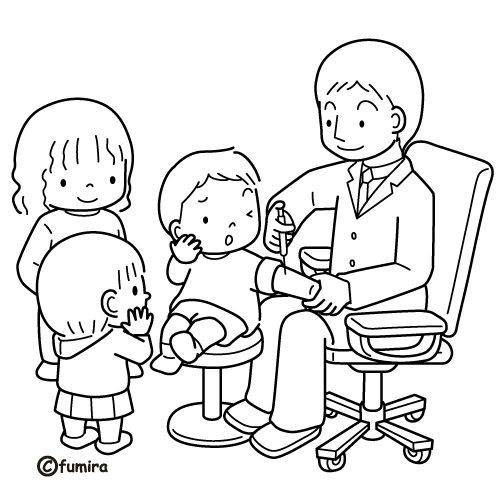 El Bullying Para Colorear Imagui Educación Dibujos Dibujos