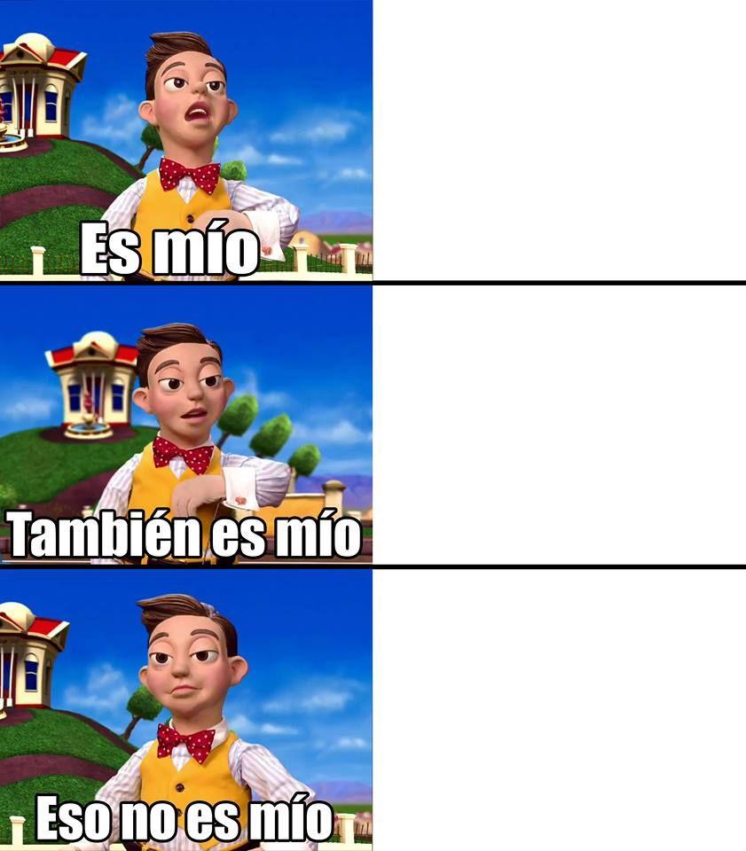Mio Meme Buscar Con Google Plantillas Para Memes Memes