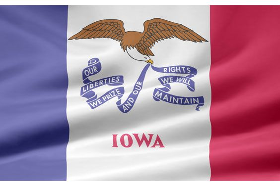 Iowa Definition Information And Related Tags Iowa Flag Sketch Book
