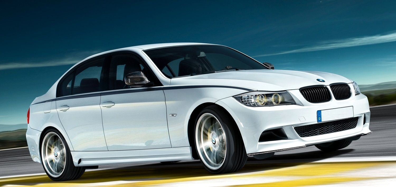 Pin by on BMW 3 Series Sports Cars Bmw