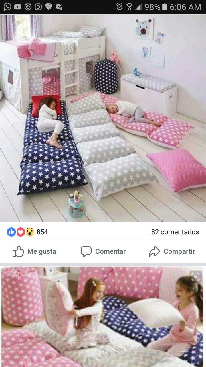 Pin de Jheimy Florez Espitia en sara | Pinterest | Piezas de niñas ...