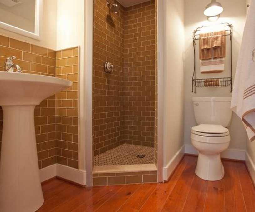 5 X 5 Bathroom Plumbing 5x5 Bathroom Layout Ideas With Shower Room Small Bathroom Remodel Bathroom Blueprints Small Bathroom With Shower