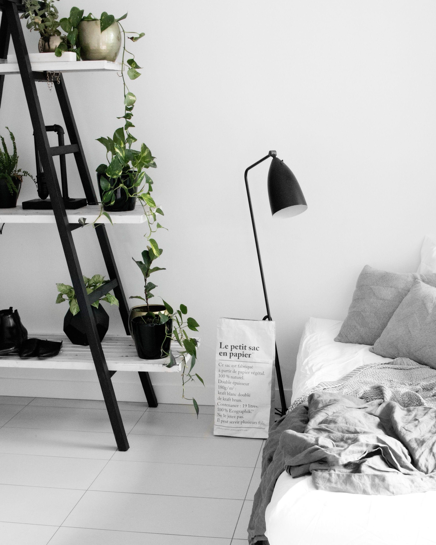 Pinterest Tashtate4 Minimalist Home Interior Minimalist
