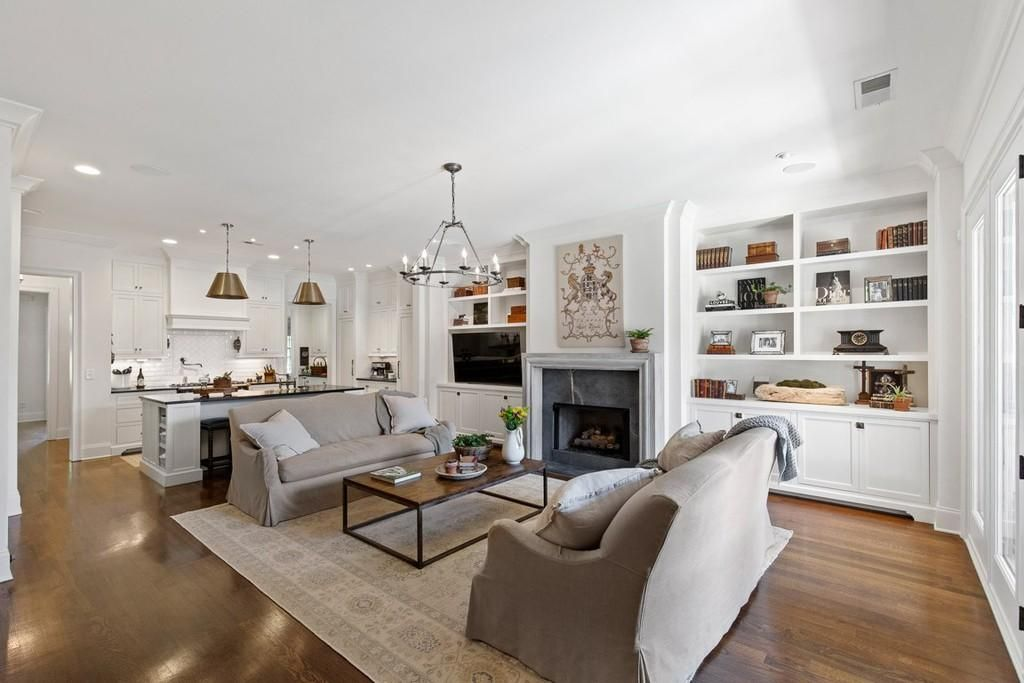 Pin on westhaven brownstone