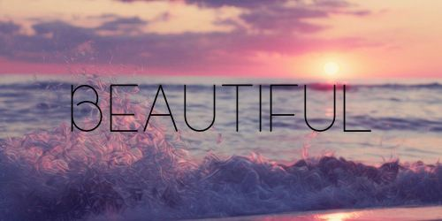 Image result for beauty tumblr background