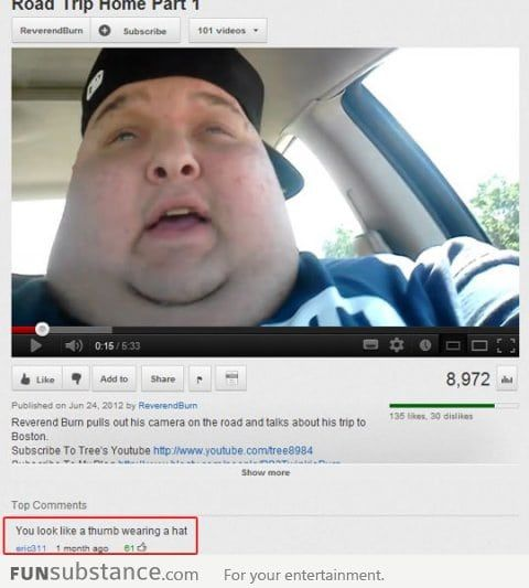 b2f96682a704a27dc1aa827ca036722d funny pics, memes and trending stories youtube, funny pics and memes