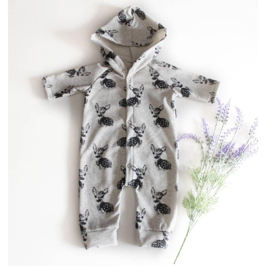 Tutina neonato felpa, vestiti neonati, 6-9 mesi, regalo nascita