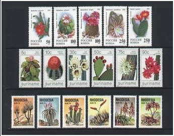 Does Walmart Sell Stamps Near Me Store Locator Great