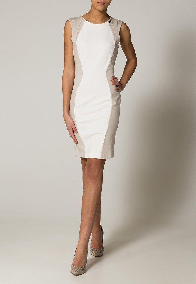 guess sito ufficiale gioielli, Guess IDALIS Tubino white