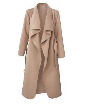 Jackets & Coats – NewAgeRebel.com