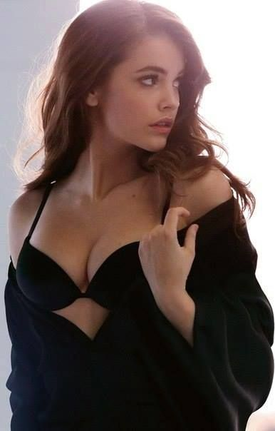 xxx dating huge tits