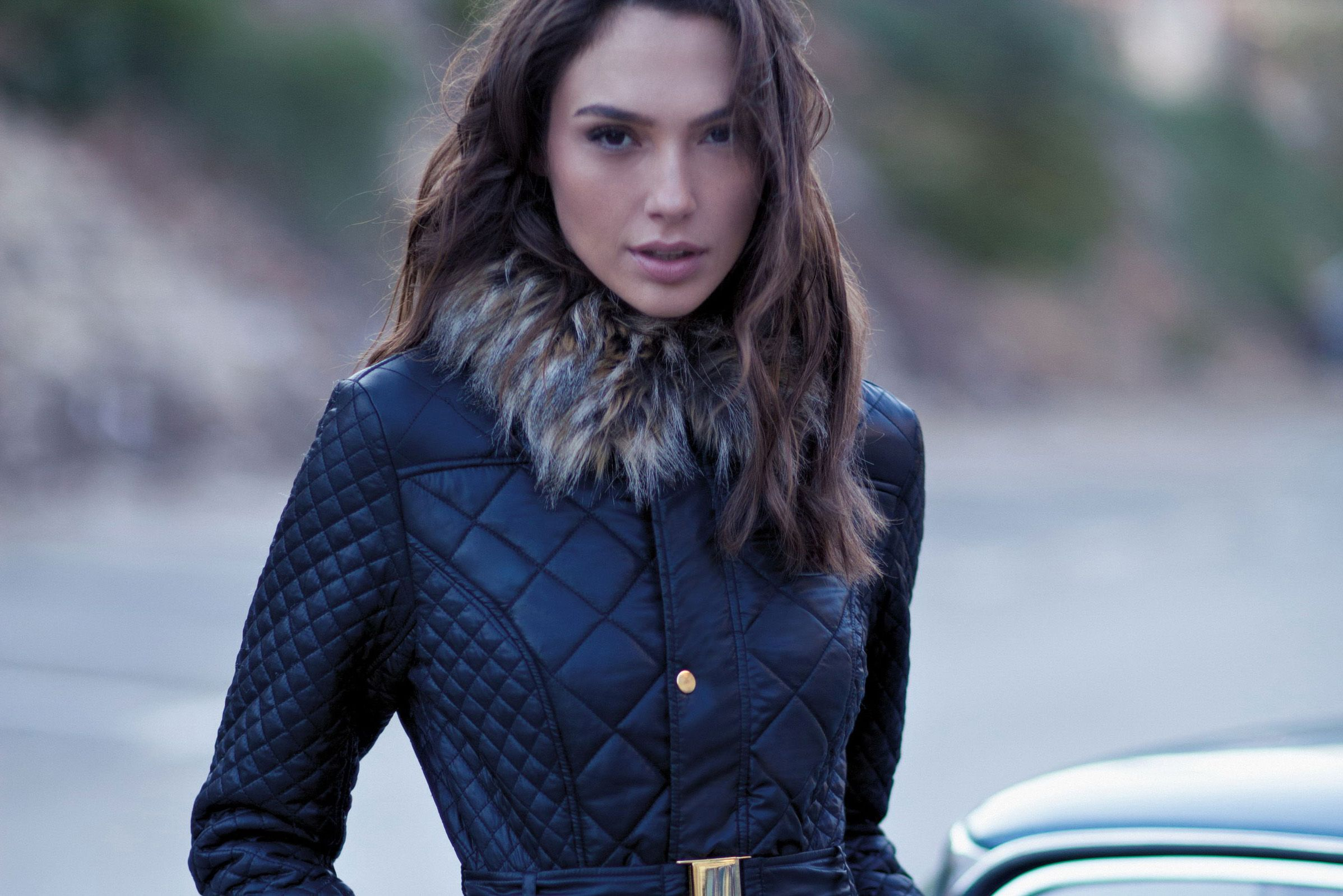 Gal gadot wallpapers free fashiondiy pinterest gal gadot and gal gadot wallpapers free hd wallpapers available in different resolution and sizes for our computer desktop backgrounds laptop mobile phones voltagebd Gallery