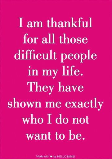 Thank God I M Not You With Images Life Quotes Boss