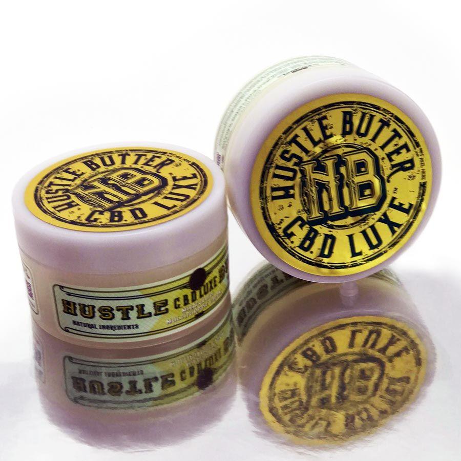 C B Dluxe Tattoo Aftercare 5oz Tattoo Supplies Tattoo