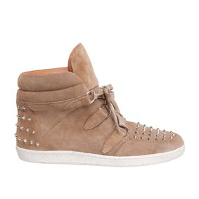 Sneakers ALBATOROCK de Sandro Paris