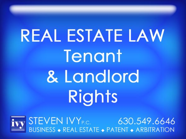 TENANT  LANDLORD LAWS -- The rights and duties of landlords and - Sample Forbearance Agreement