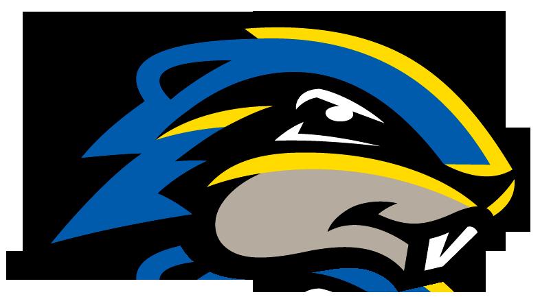 Bal Guess The Maryland College Mascots 009 786 436 Beaver Logo Fantasy Logo Mascot
