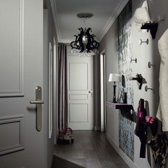 entree on pinterest 60 pins. Black Bedroom Furniture Sets. Home Design Ideas