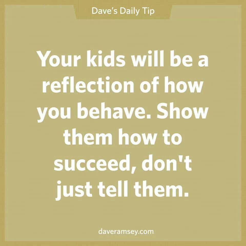 Practice What You Preach Teenager Advice Pinterest Quotes