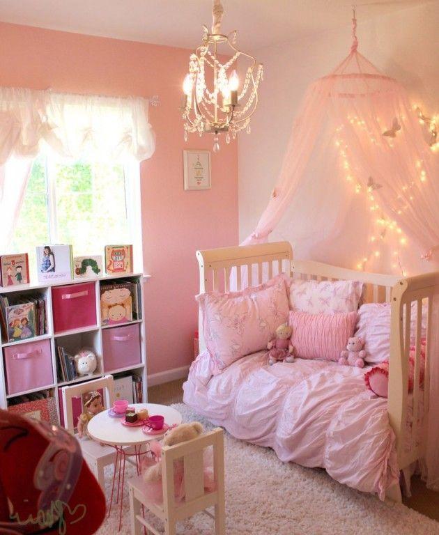 girl bedroom ideas decor princess themed bedrooms decorating princes