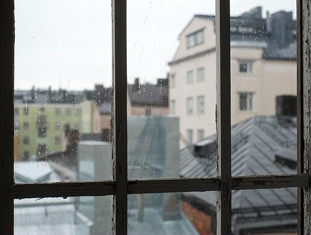 rainy-day-4
