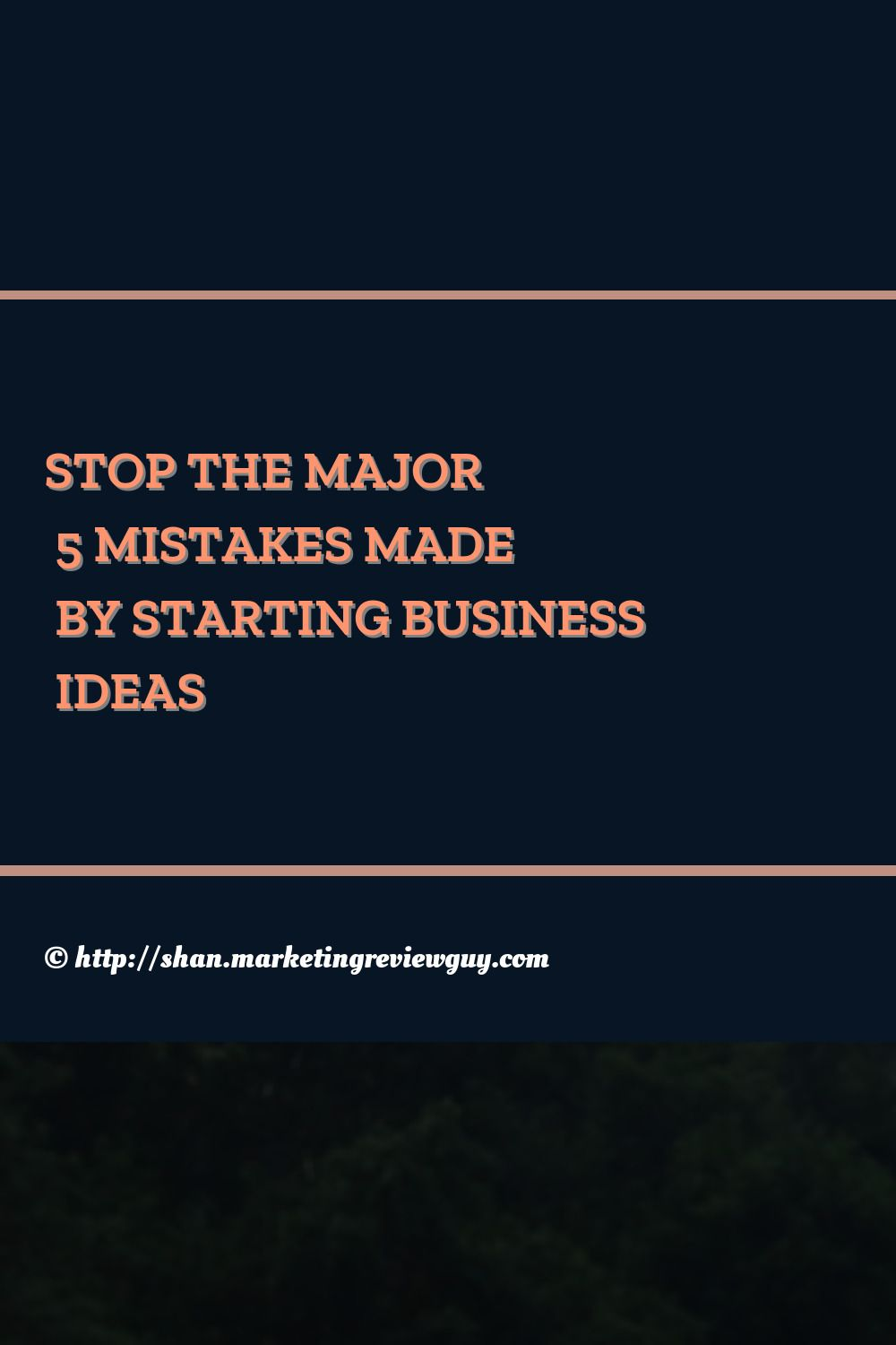 The Advantages And Disadvantages Of Business Ideas