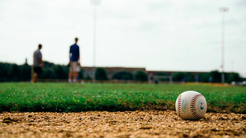 St Mary S University On Twitter Baseball Camp Athletic Camp Baseball
