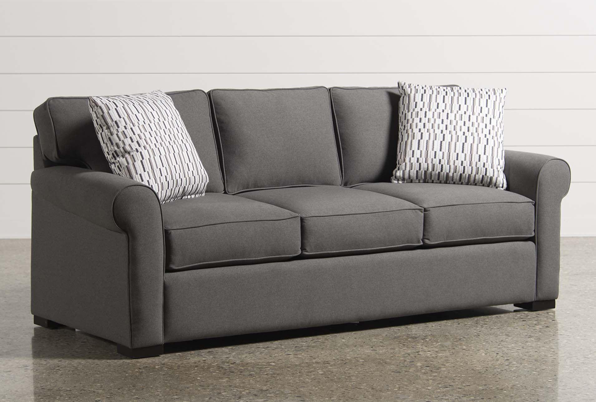 Pin by homysofa on Sofa Furniture in 2019 | Memory foam sofa ...