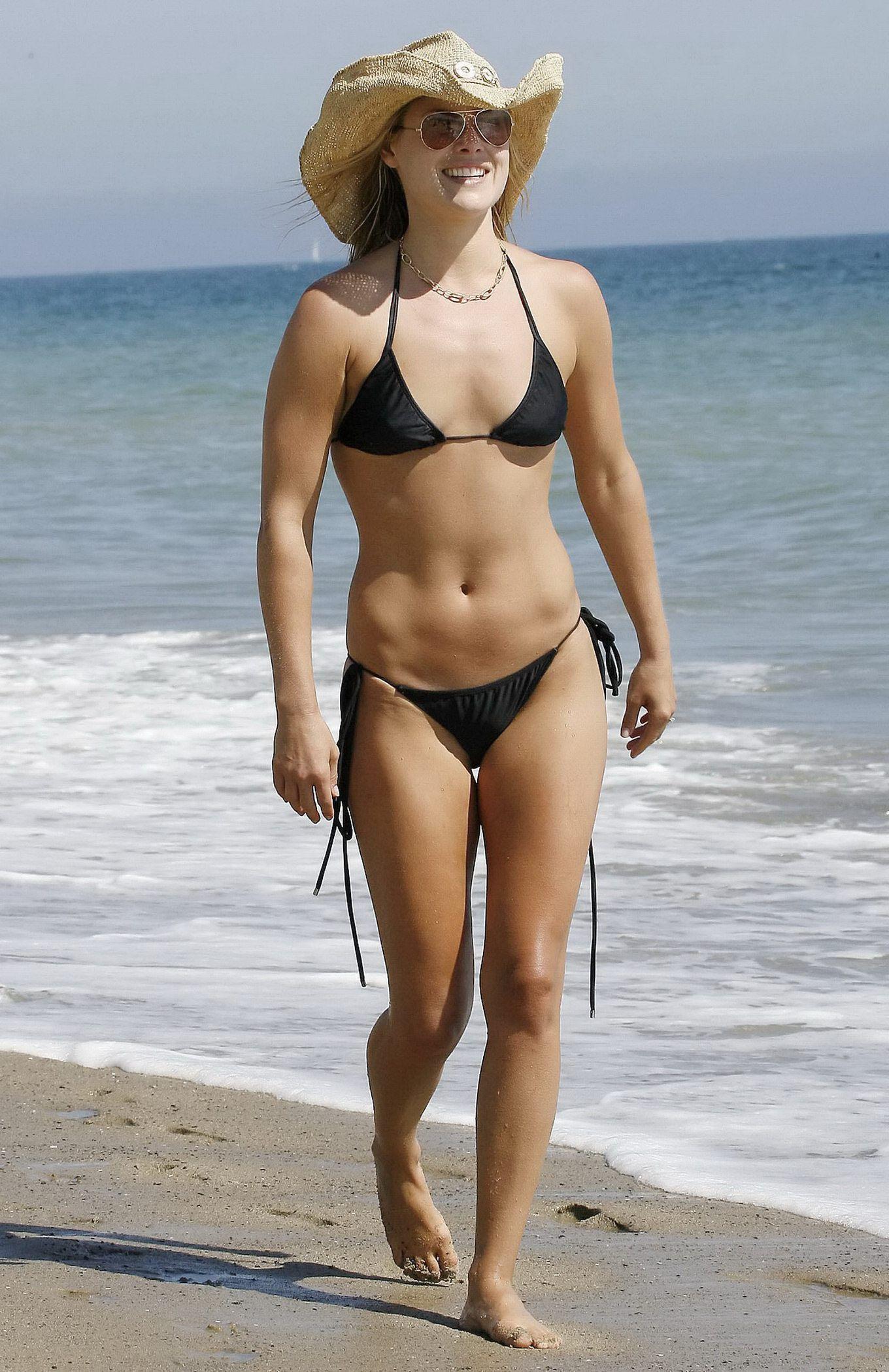 Bikini Sarah Bolger nudes (82 foto and video), Pussy, Hot, Feet, bra 2015