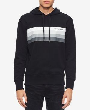 ADIDAS ORIGINALS X By O Fz Hooded Jacket for Men Black