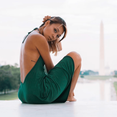 the-instagrammers-guide-to-washington-dc-photo-ops-national-mall