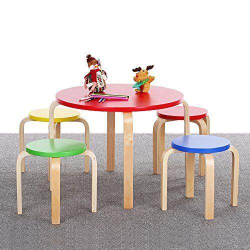 www.amazon.com Tot-Tutors-Plastic-LEGO-Compatible-Activity dp ...