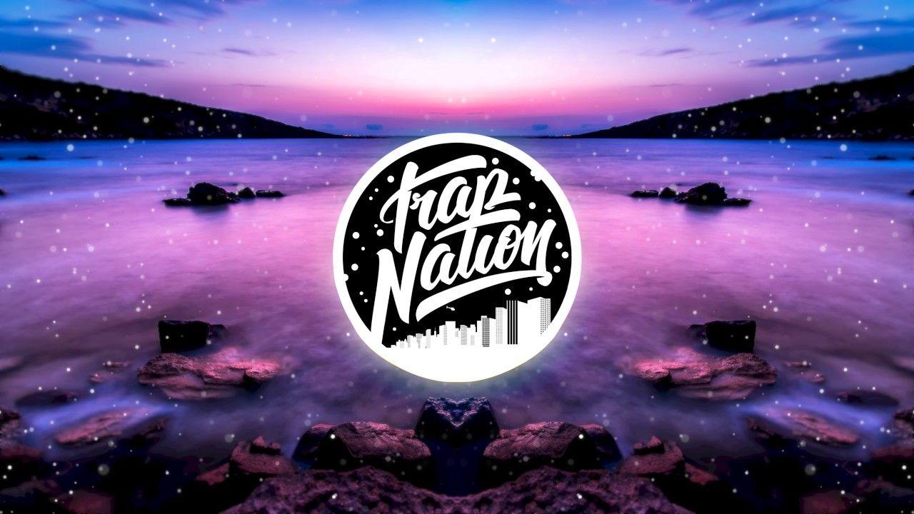 Datamp3 Download Download Lagu Stalker Kalide Somebody New