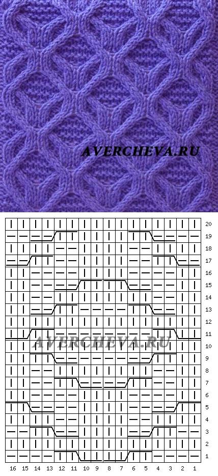 avercheva.ru   Frase bonitas   Pinterest
