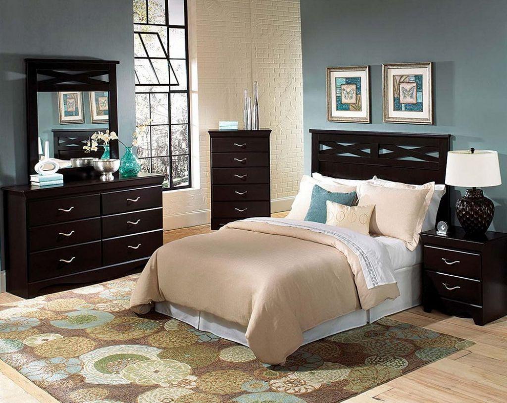 Cheap bedroom furniture sets uk bedroom interior decoration ideas