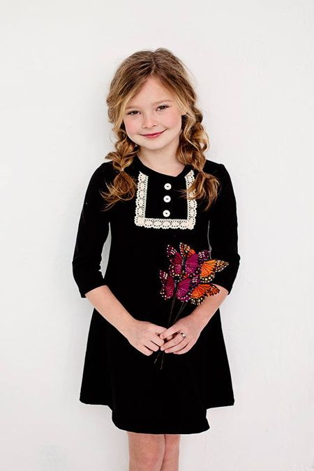 b4d6ac0d1 FALL-WINTER 2014 WHOLESALE DESIGNER KIDS BOUTIQUE CLOTHING, CHILDREN'S  CLOTHES, CHILDREN'S WEAR, LITTLE GIRLS CLOTHES, BABY CLOTHES, BOYS CLOTHING  FASHION ...