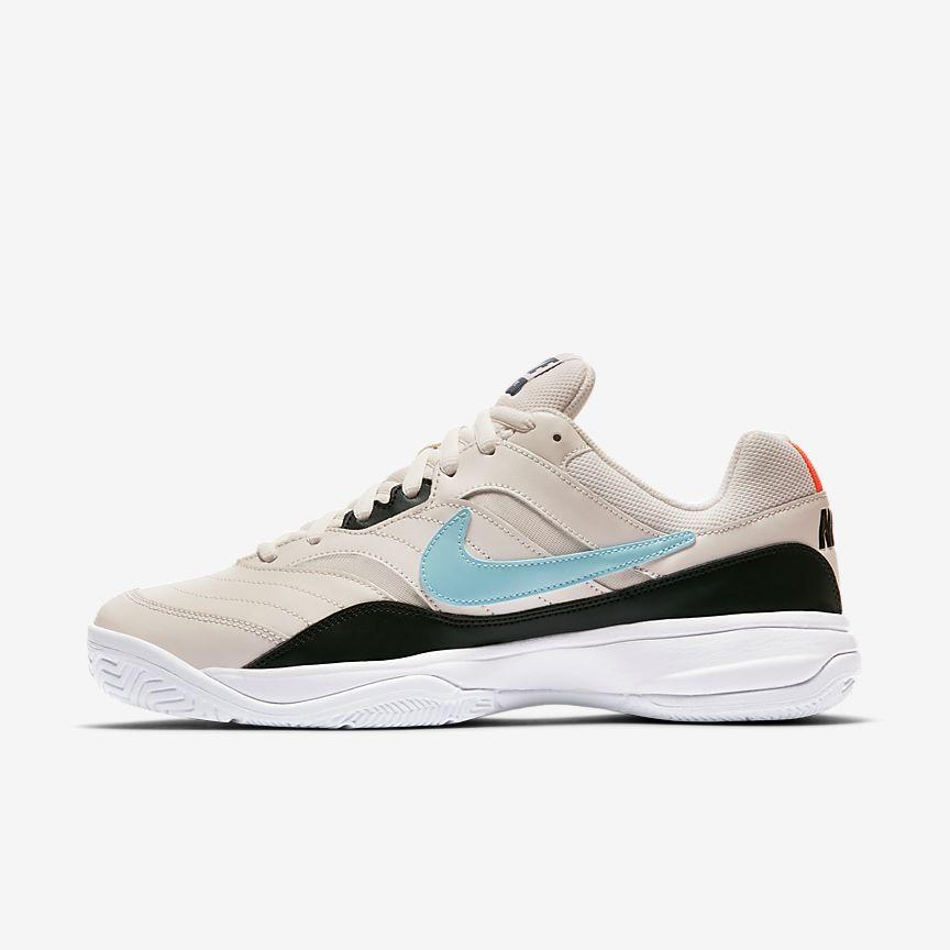 Nikecourt Lite Men S Tennis Shoe Mens Tennis Shoes Tennis Shoes Sneakers Nike
