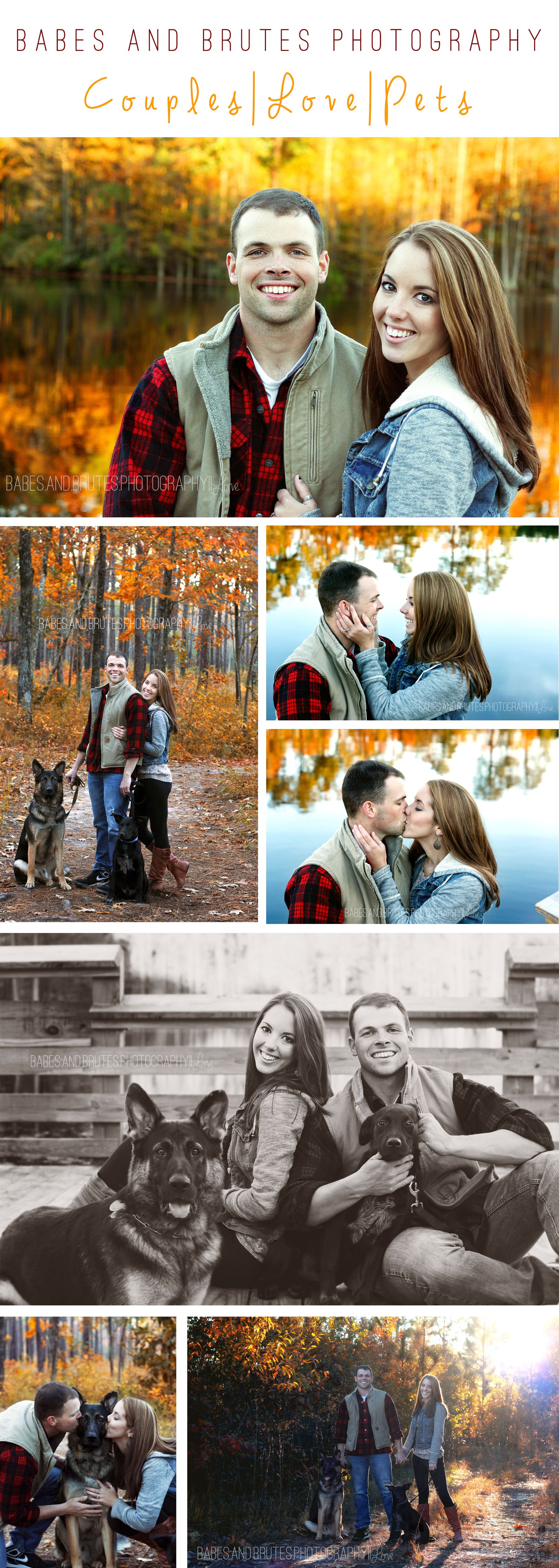 Couples|Love|Pets Babes and Brutes Photography  North Carolina Photographer www.babesandbrutesphotography.com  #couples #love #pets #photography #babesandbrutesphotography #northcarolina #fayetteville #fortbragg