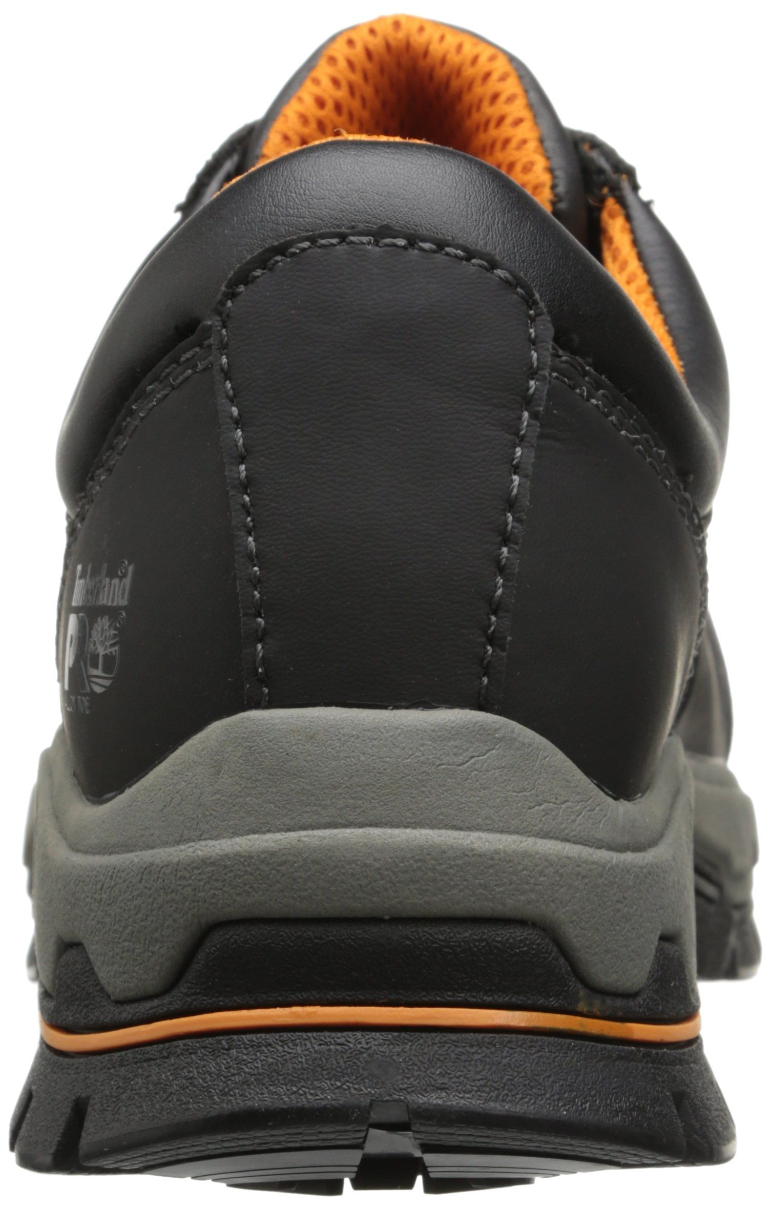 f2af939c5b5 Timberland PRO Mens Stockdale Grip Max OX Alloy Toe Work and Hunt ...