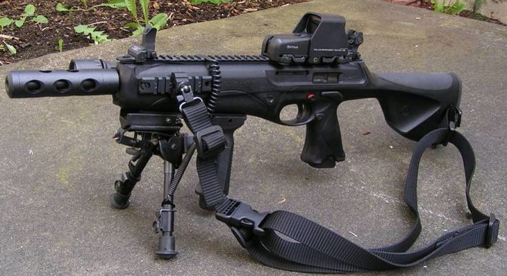 Pin On Home Defense Survival And Bug Out Bags