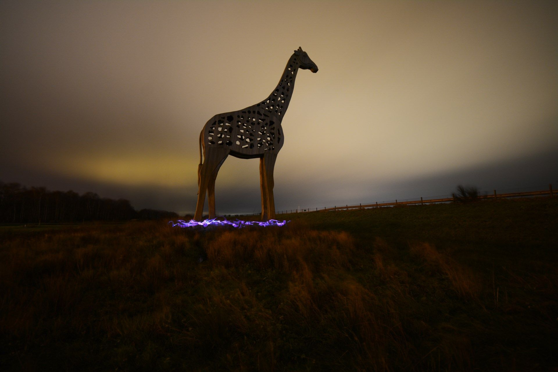 Jasper Geenhuizen - light graffiti - lightgraffiti.nl