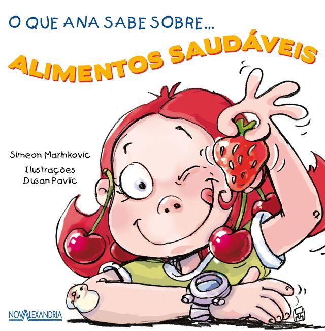 Luís Alberto Marques Alves
