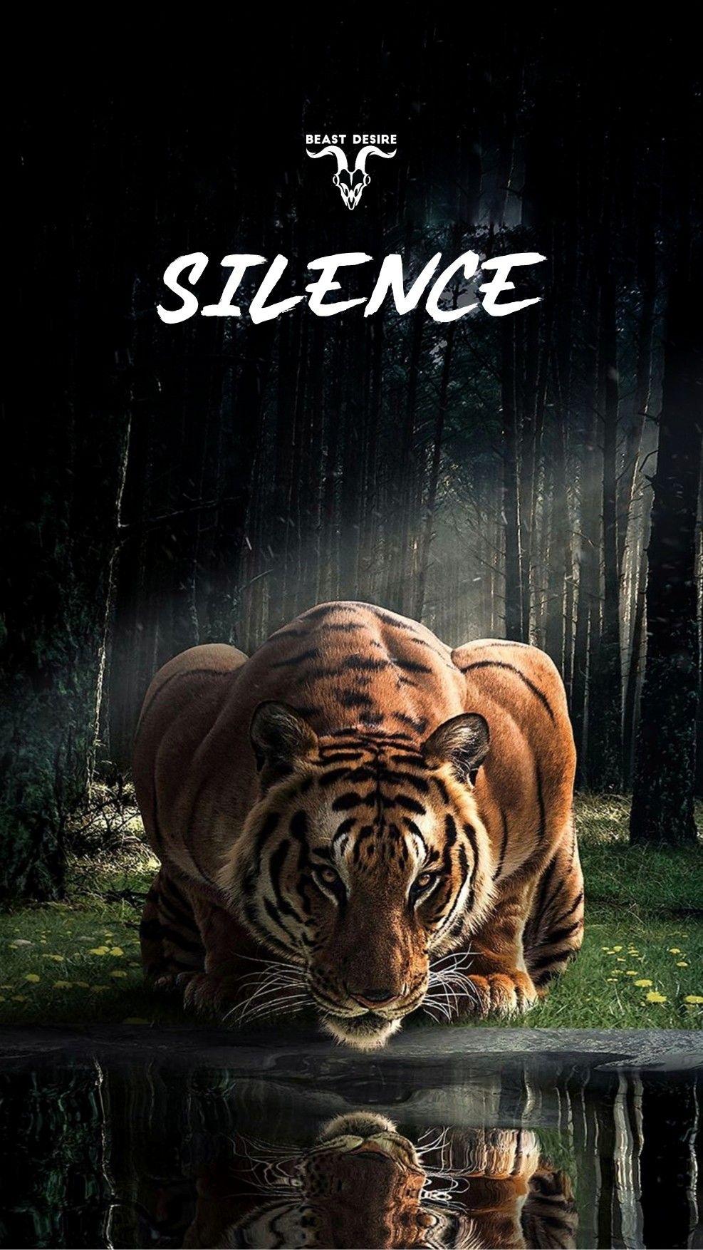 Beast Desire Wallpaper Motivational Quotes Wallpaper Hd Wallpaper Quotes Wild Animals Photography