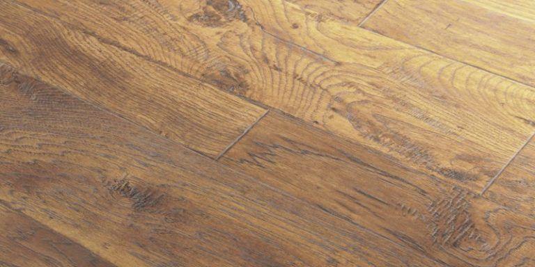 Tarkett Laminate Flooring Reviews Prices Pros Cons Vs Other Brands 2020 Laminate Flooring Cheap Flooring Best Laminate