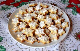 Saure Sahne Schmand Platzchen Schmand Kuchen Ricotta Mascarpone