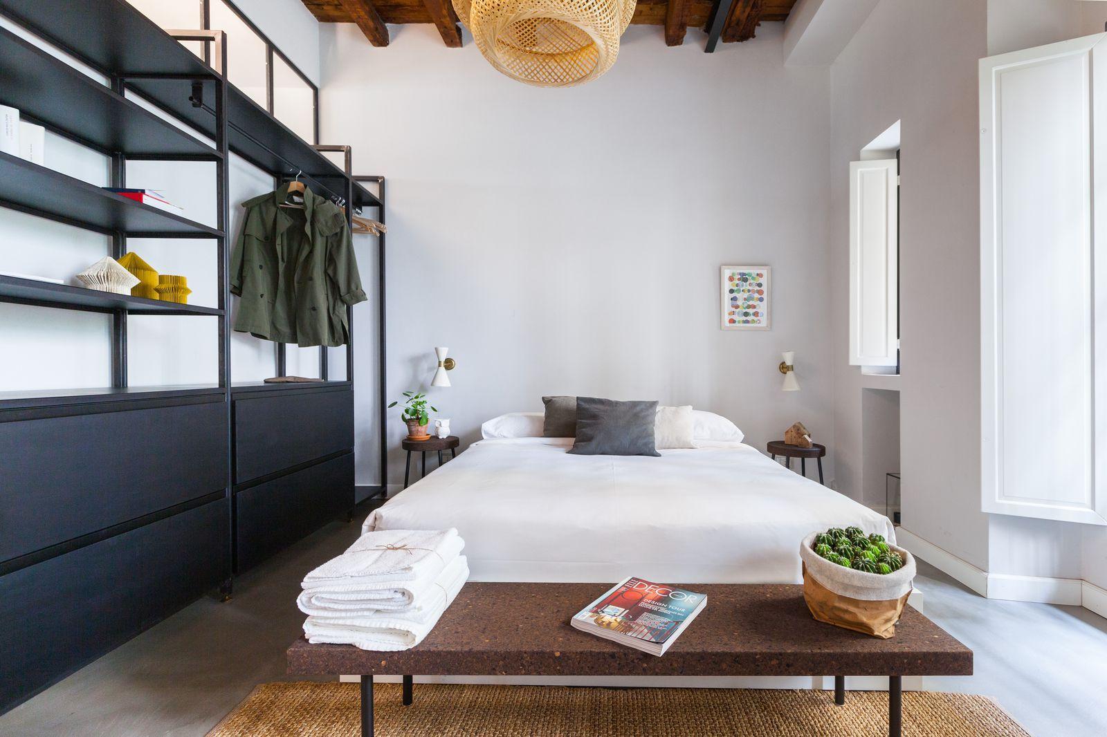 Gli appartamenti in affitto per vivere Milano come veri