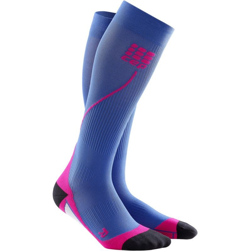 3edc021049 CEP Women's Progressive+ Run Compression Socks 2.0 | Products